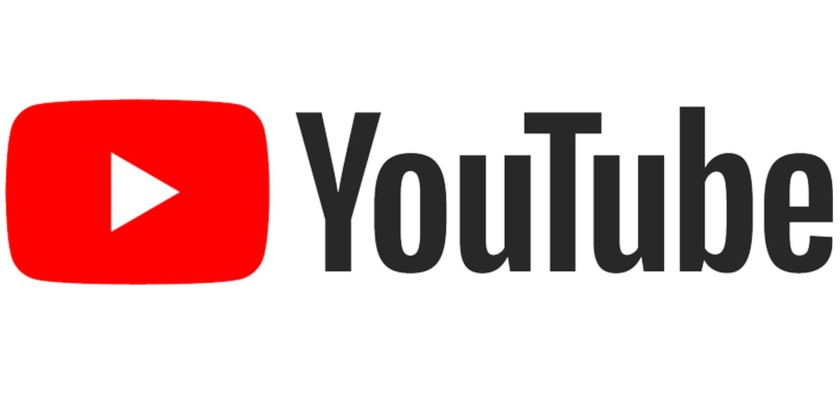new youtube logo 840x402